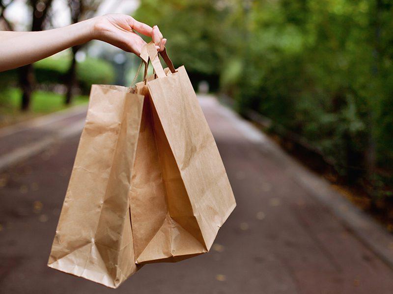 Browse the Shop - Brains Matter
