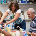 Become A Volunteer - Brains Matter
