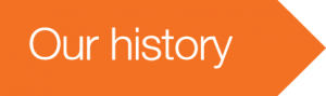 Our History - Brains Matter