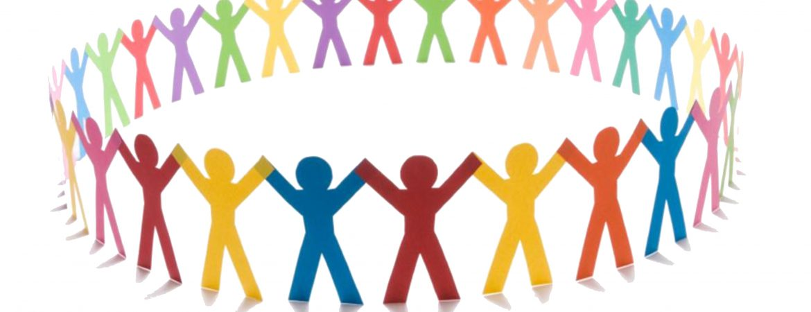 Community Wellbeing Support Groups - Brains Matter