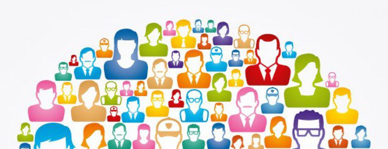 Corporate Partnerships - Brains Matter